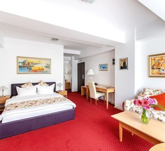 Bucur Accommodation 2