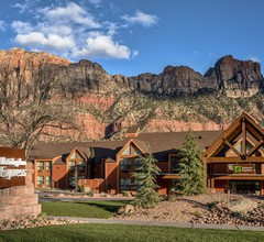 Holiday Inn Express Springdale - Zion National Park Area 1