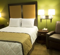 Extended Stay America - Detroit - Dearborn 1