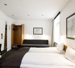 Hotel Ansgar 1