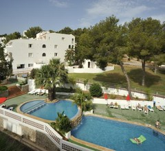 Sensimar Ibiza Beach Resort 2