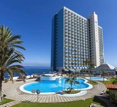 Maritim Hotel Tenerife 1