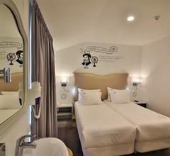 Villa Ana Margarida Hotel 2