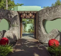 Avani Barbarons Seychelles Resort 1
