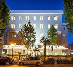 Hotel Rosabianca 1
