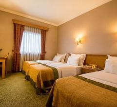Usta Park Hotel 2