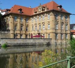 Best Western Hotel Bamberg 2