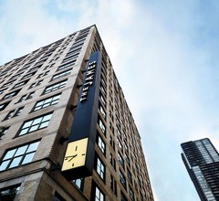 21c Museum Hotel Chicago - MGallery 1