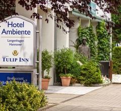 Hotel Ambiente Langenhagen Hannover by Tulip Inn 1