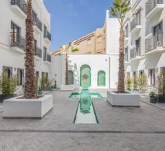 Hotel & Spa La Residencia Puerto 2