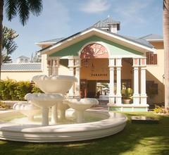 Jewel Paradise Cove Adult Beach Resort & Spa – All Inclusive 1