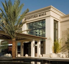 Residence Inn Miami Aventura Mall 2