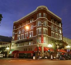 Keating Hotel 2