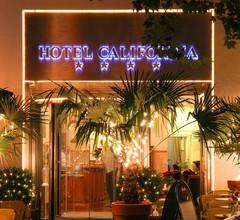 Hotel California Kurfürstendamm 35 1