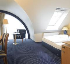 Upstalsboom Hotel Friedrichshain 2