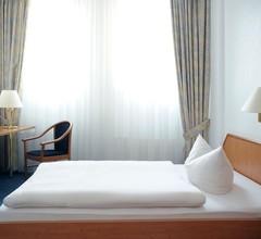 Hotel Ludwig van Beethoven 2