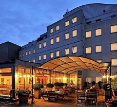 Hotel Ludwig van Beethoven 1