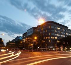 SANA Berlin Hotel 2