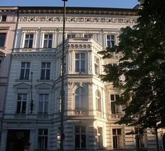 Grand Hostel Berlin Classic 2