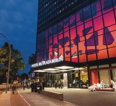Hotel Riu Plaza Berlin 1