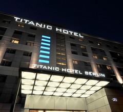 Titanic Comfort Mitte 2