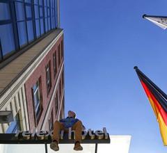 relexa hotel Stuttgarter Hof 2