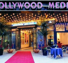 Hollywood Media Hotel 1