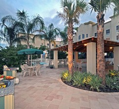 Homewood Suites by Hilton Tampa-Port Richey 1
