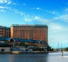 The Westin Tampa Waterside 1