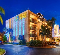 Best Western Plus Siesta Key Gateway 1