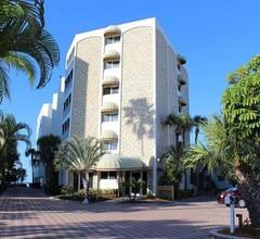 Gulfview Manor Resort 1