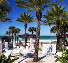 The Ritz-Carlton, Sarasota 2