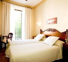 Hotel la Vila 2