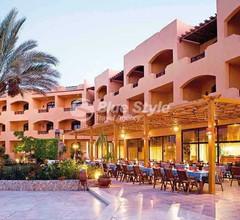 Elphistone Resort - Marsa Alam 1