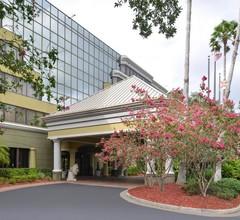 Best Western Premier Jacksonville Hotel 2