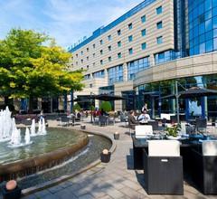 Maritim Hotel Bonn 1