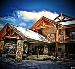 The Lodge at Breckenridge 2