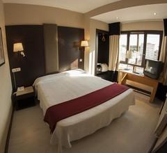 Hotel Delta 2