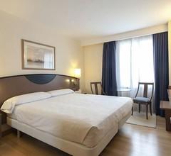 Hotel Albret 2
