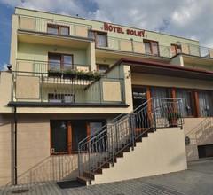 Hotel Solny 1