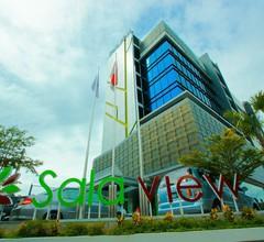 Sala View Hotel 2