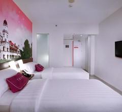 favehotel Diponegoro 2