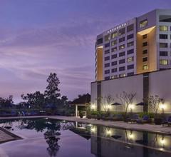 Hotel Aryaduta Bandung 2