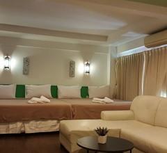 Sudyod Hotel 1