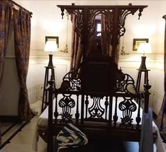 Rangniwas Palace Hotel 2