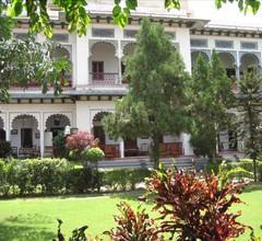 Rangniwas Palace Hotel 1