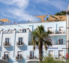 Relais Maresca Luxury Small Hotel 2