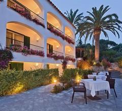 Hotel Della Piccola Marina 1