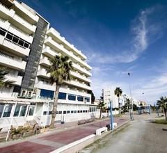 Hotel Elimar 1