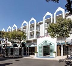 Hotel Palace 1